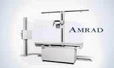 AmRad™ Medical Classic AC400