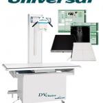 Universal DV Choice